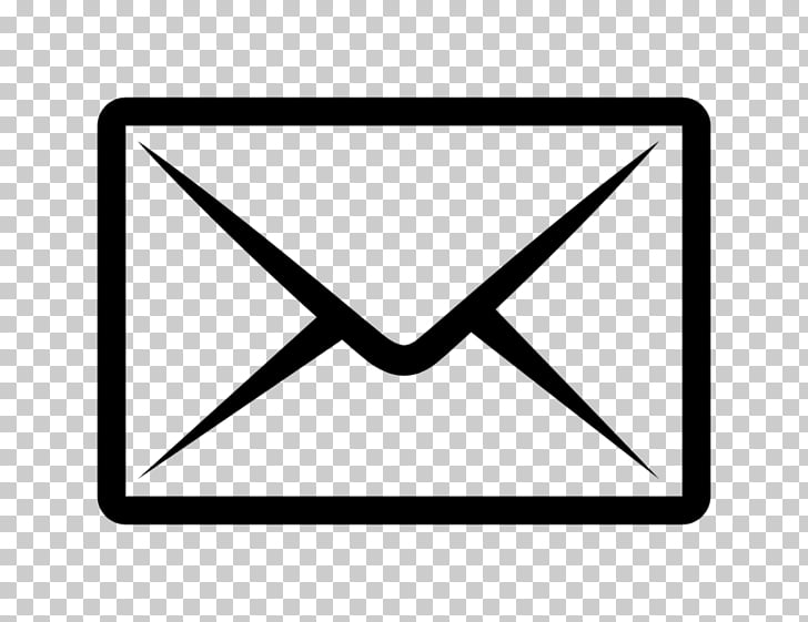Computer Icons Envelope Email Bounce address, Envelope PNG.