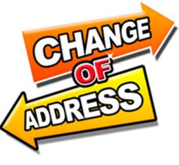 Address book Clip art.