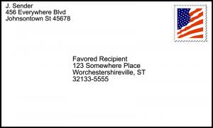 Address Clip Art Download.