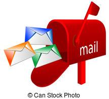 Address Illustrations and Clip Art. 40,443 Address royalty free.