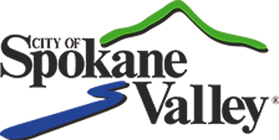 Spokane Valley City Council Highlights > The Exchange.