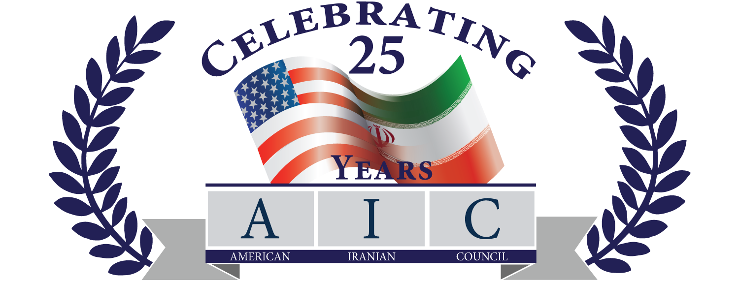 AIC Statement in response to President Obama's speech at American.