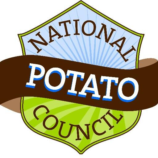 "Nat'l Potato Council on Twitter: ""Potato growers back new #Ag."