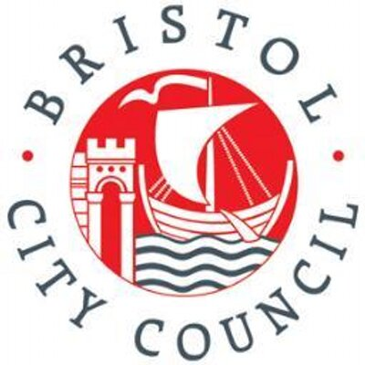 """Bristol City Council on Twitter: """"David Ingerslev from @StMungos."""