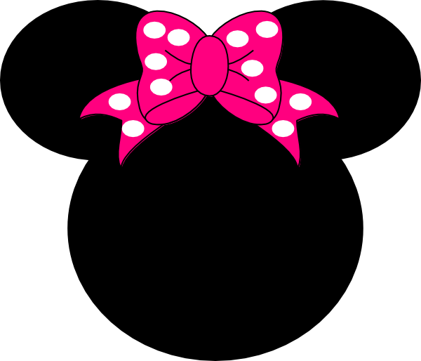 Addy bug\'s first birthday! on Clipart library.