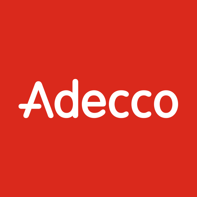 File:Adecco logo.png.