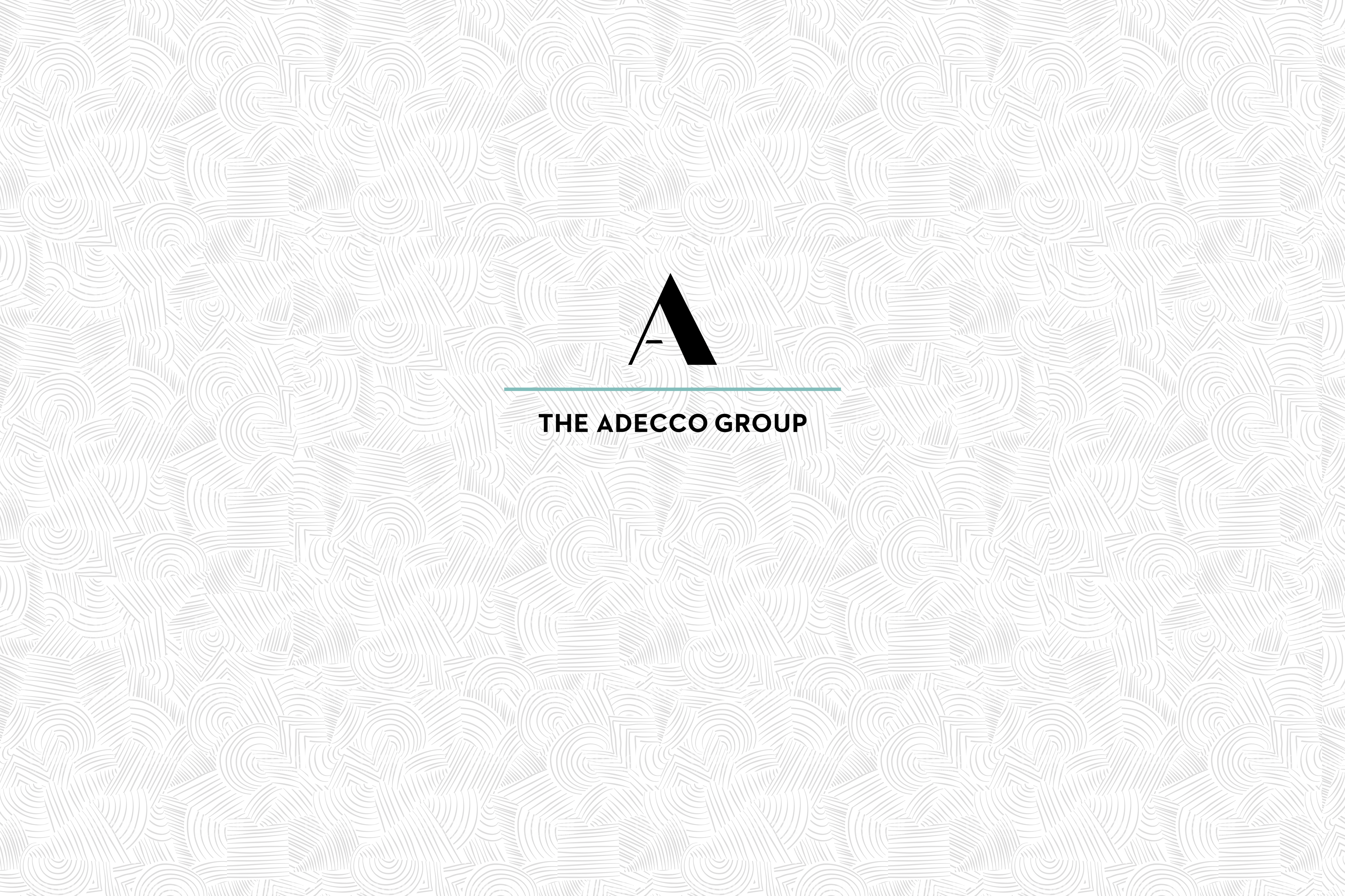 How the Adecco Group uses Loom to source 8x more candidates.