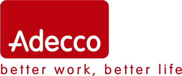 Accounting and General Clerk, Adecco.