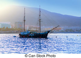 Tenerife Images and Stock Photos. 19,372 Tenerife photography and.