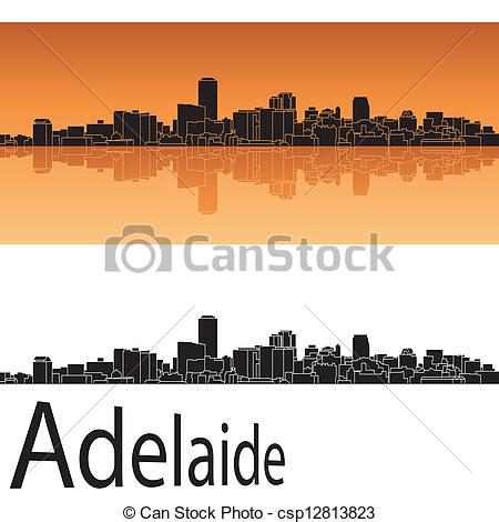 Adelaide Illustrations and Clipart. 312 Adelaide royalty free.