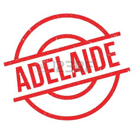 471 Adelaide Stock Vector Illustration And Royalty Free Adelaide.