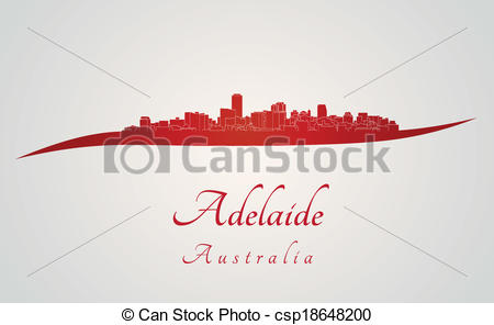 Where to buy clipart in adelaide.