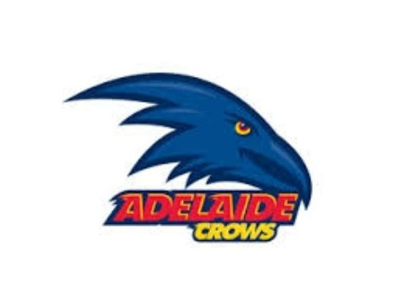 LIVE AFL DO NOT MISS ADELAIDE CROWS.