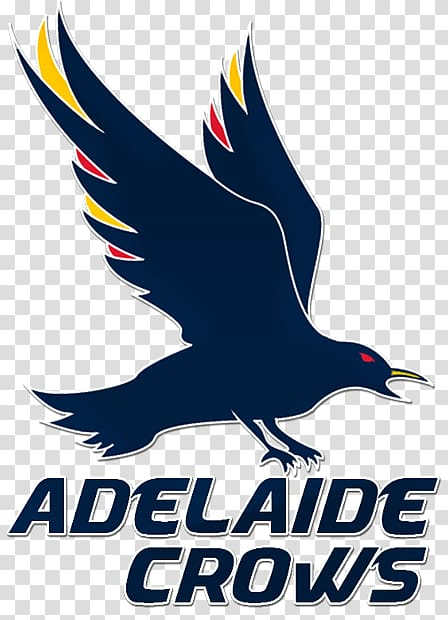 Adelaide Football Club Australian Football League Melbourne.