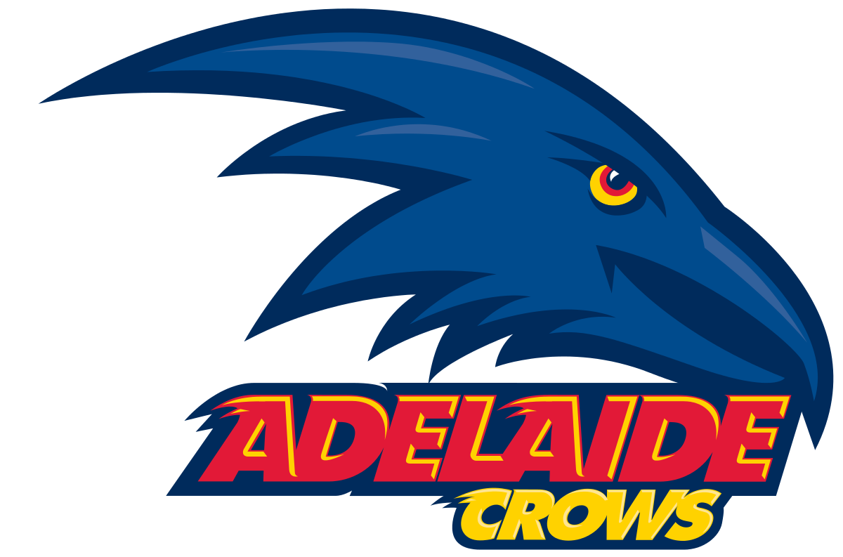 Adelaide Football Club.