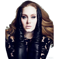 Download Adele Free PNG photo images and clipart.