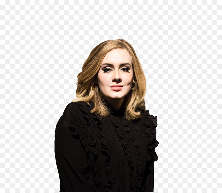Adele Portrait photography.