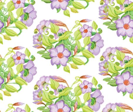 Adenium Clip Art, Vector Images & Illustrations.