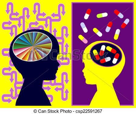 ADHD Medication » Clipart Portal.