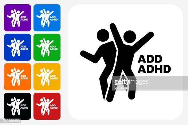 60 Top Adhd Stock Illustrations, Clip art, Cartoons, & Icons.