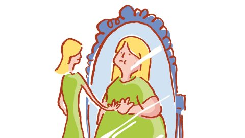 Adhd confidence clipart clipart images gallery for free.