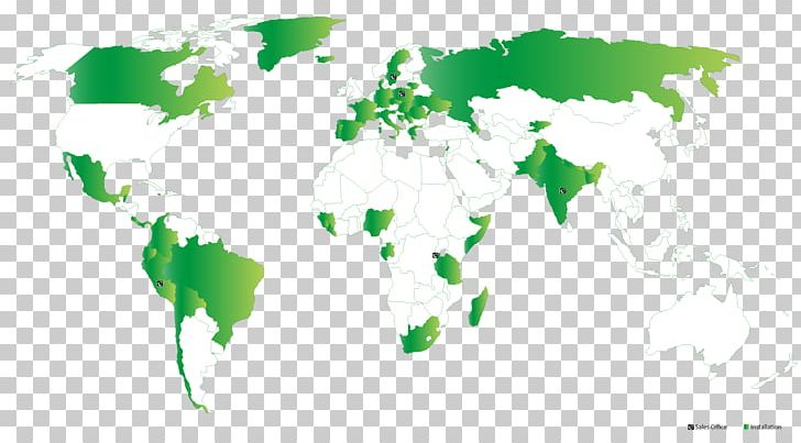 World Population Religion Adherents.com Atheism PNG, Clipart.
