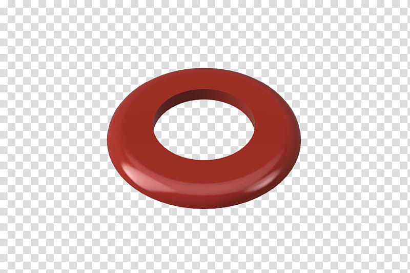 Red Background Ribbon, Adhesive Tape, Paper, Cardboard.