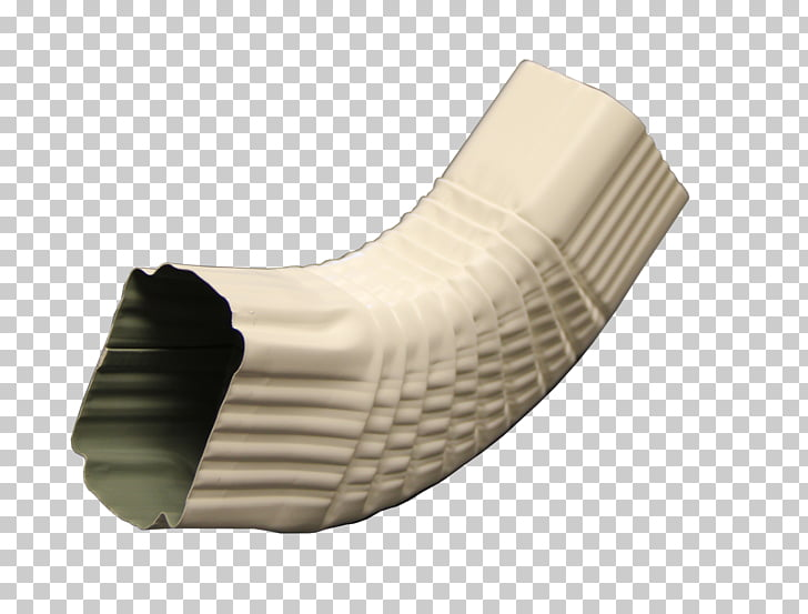Gutters Sealant Adhesion, elbow PNG clipart.