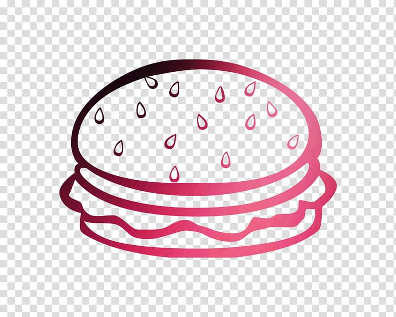 Basketball Logo, Hamburger, Labor, Adhesion, Text, Teamwork.