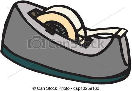 Adhesive tape Vector Clip Art EPS Images. 2,210 Adhesive tape.
