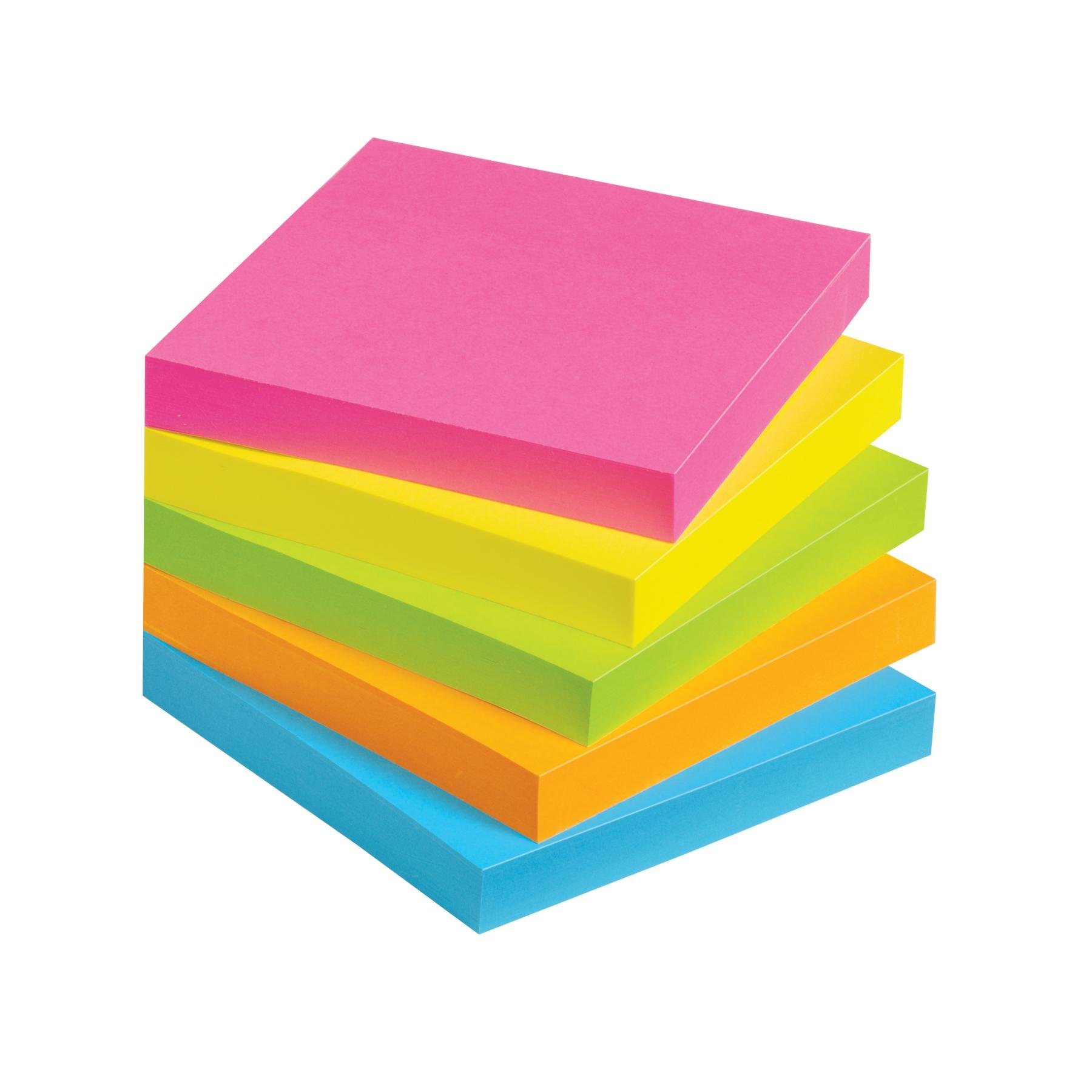 Pictures Of Post It Notes.