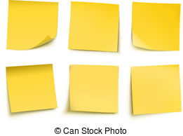 Adhesive note Vector Clip Art EPS Images. 3,370 Adhesive note.