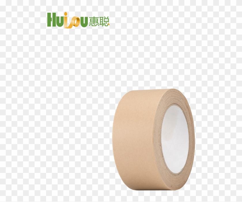 Self Adhesive Tape Png Transparent Image.