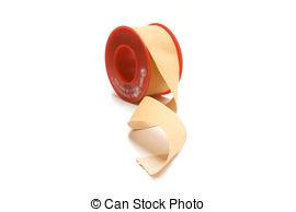 Adhesives Stock Illustrations. 11,569 Adhesives clip art images.