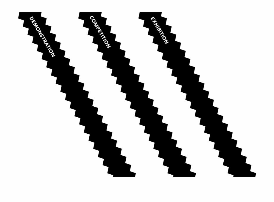 Adidas Logo Png File.