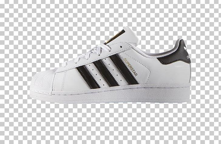 Adidas Stan Smith Adidas Superstar Adidas Originals Three.