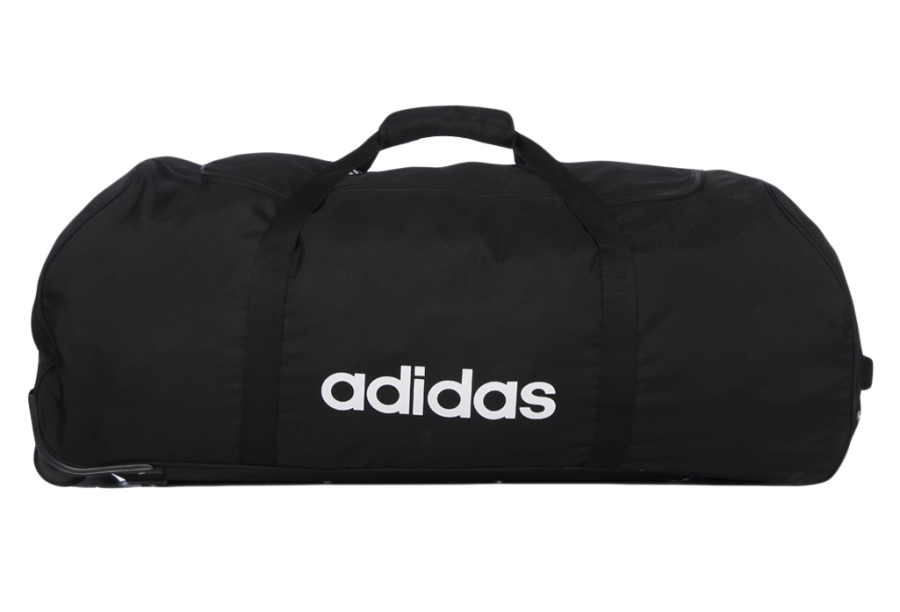 Adidas Bag PNG Image.
