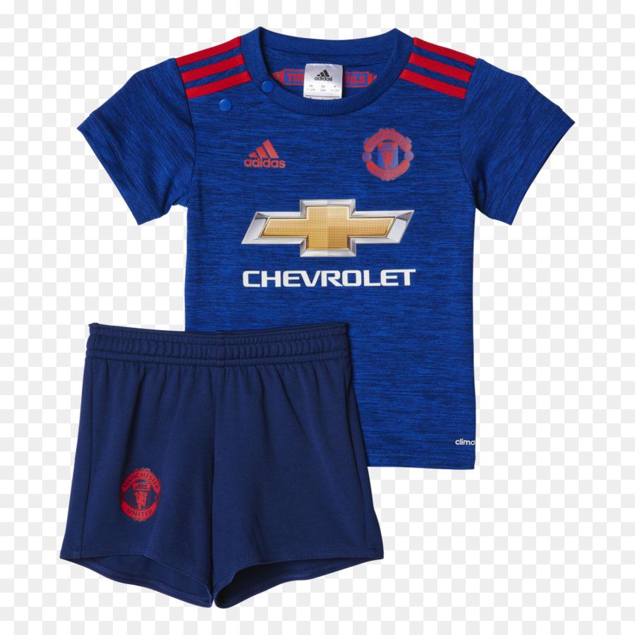 Manchester United F.C. T.