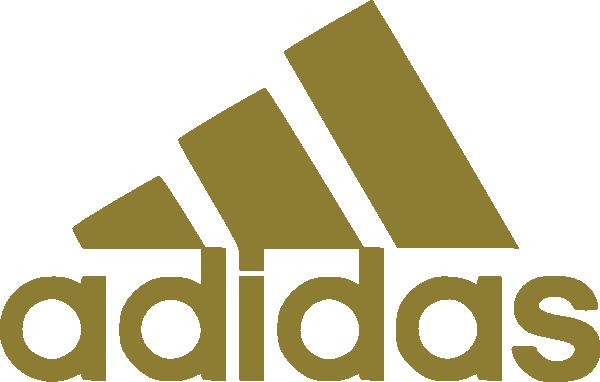 Adidas Clip Art at Clker.com.