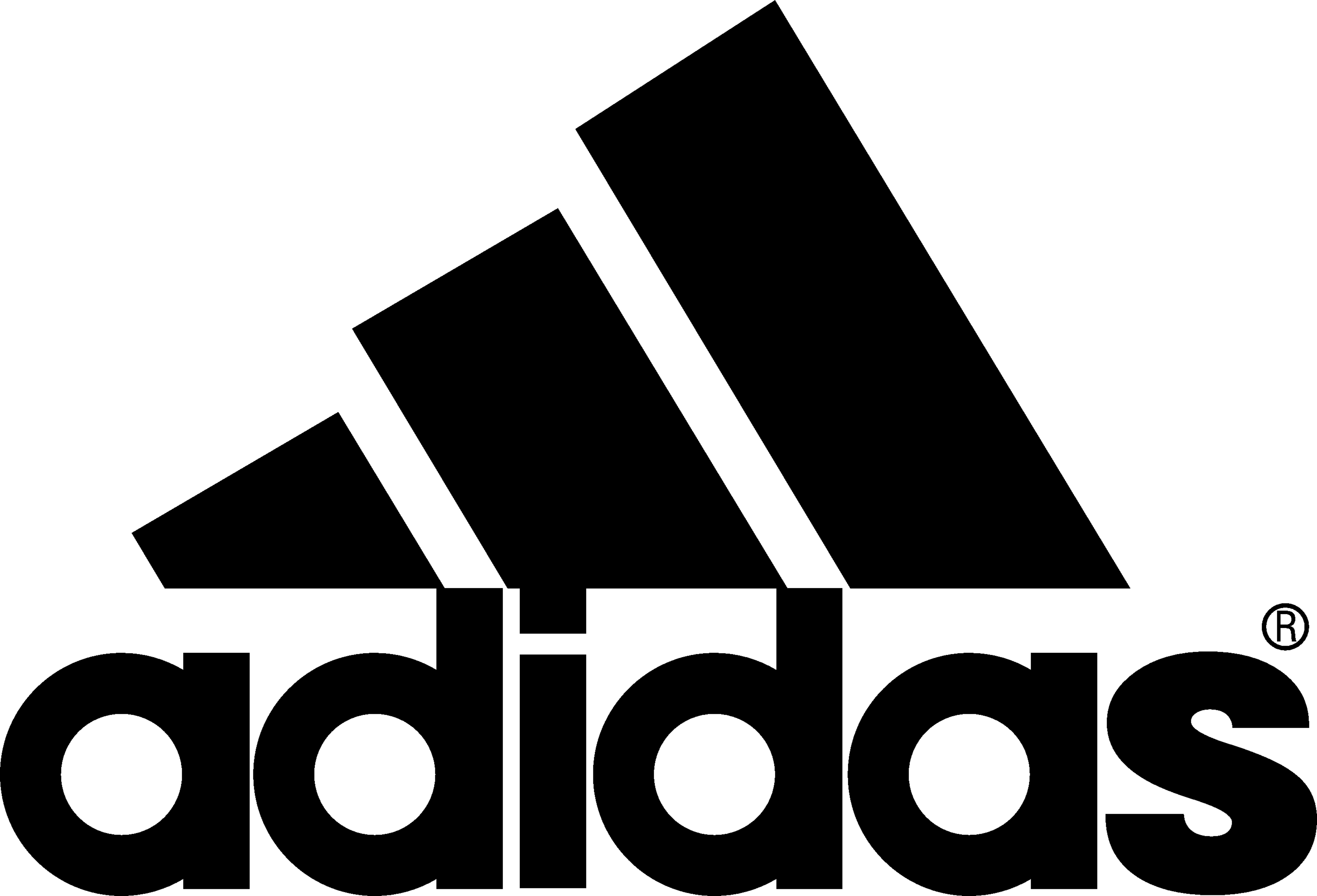 adidas clipart clipground