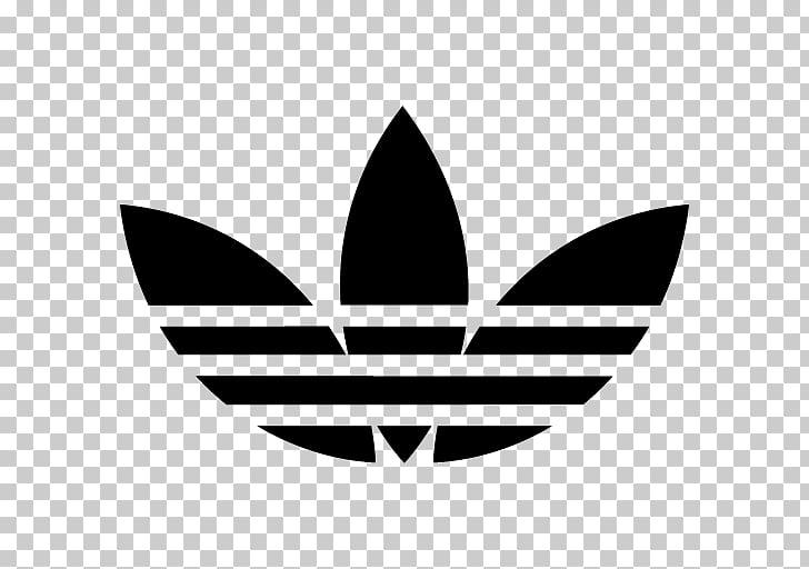 Adidas Sneakers Logo , adidas logo, black Adidas logo PNG.