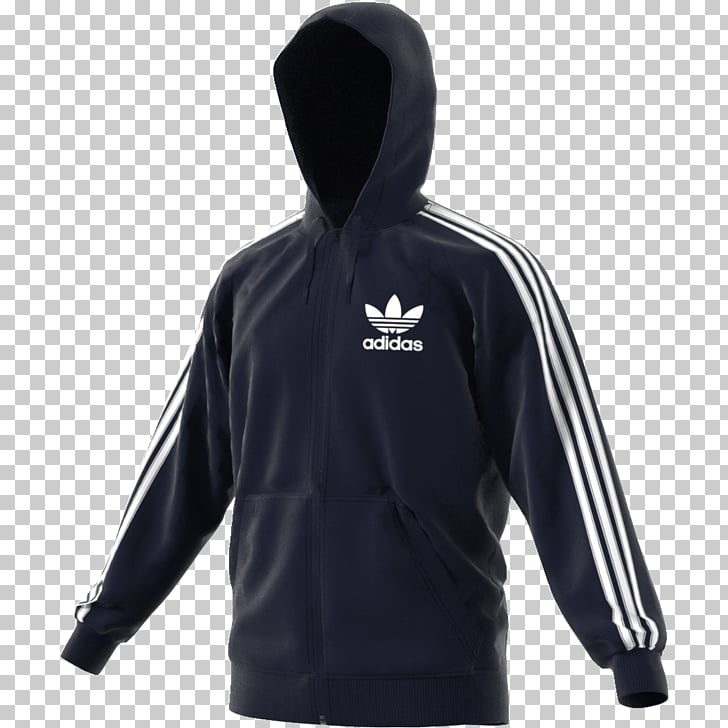 Hoodie Adidas Originals Sweater Clothing, jackets PNG.
