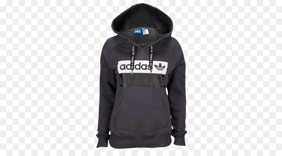 adidas originals squared up hoodie women\'s clipart Hoodie.