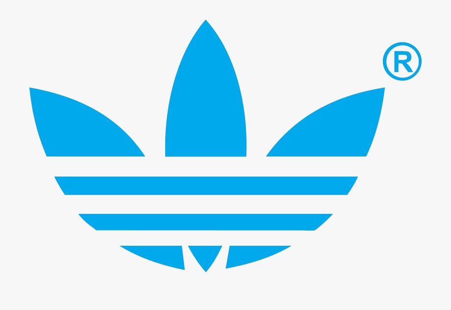 Adidas Logo Png , Transparent Cartoon, Free Cliparts.