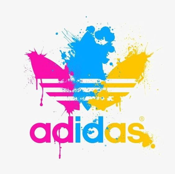 Adidas Icon PNG, Clipart, Adidas, Adidas Clipart, Brand.