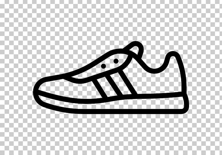 Sneakers Shoe Computer Icons Adidas Clothing PNG, Clipart.