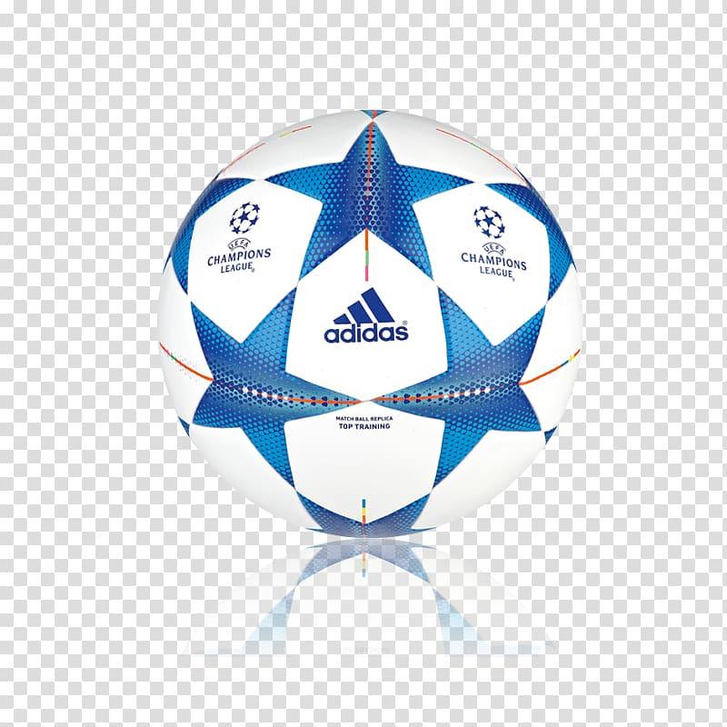 UEFA Champions League Adidas Finale Football, adidas.