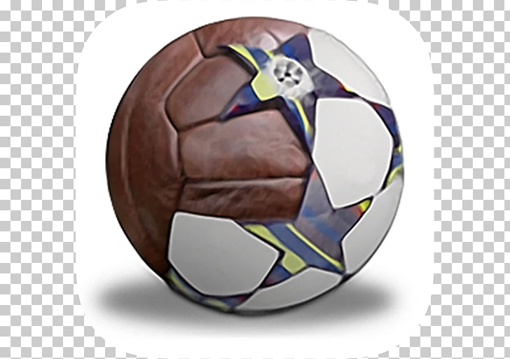 Adidas Finale Sphere Ball, adidas PNG clipart.