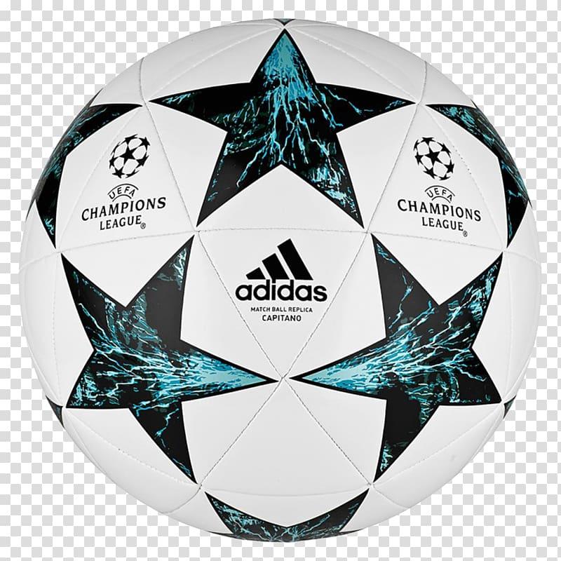 UEFA Champions League Manchester United F.C. Ball Adidas.