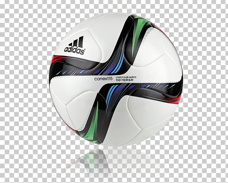 2015 FIFA Women\'s World Cup FIFA World Cup Adidas Football.